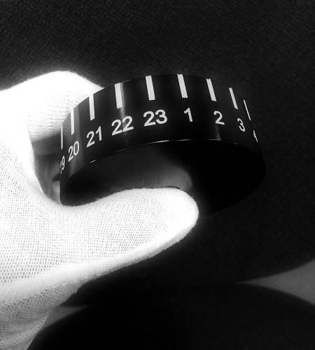 engraved-numbered-wheel-450x500.jpg