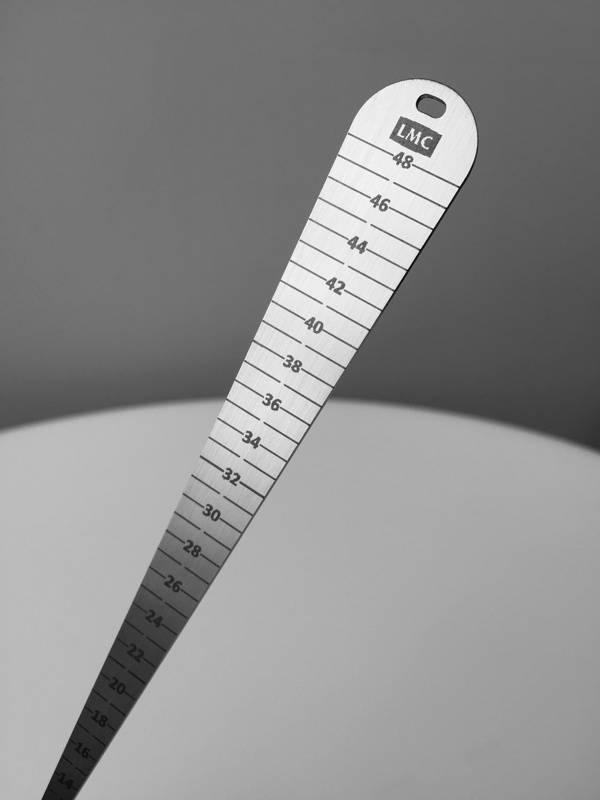 lmc-screen-gauge-4-600x800.jpg