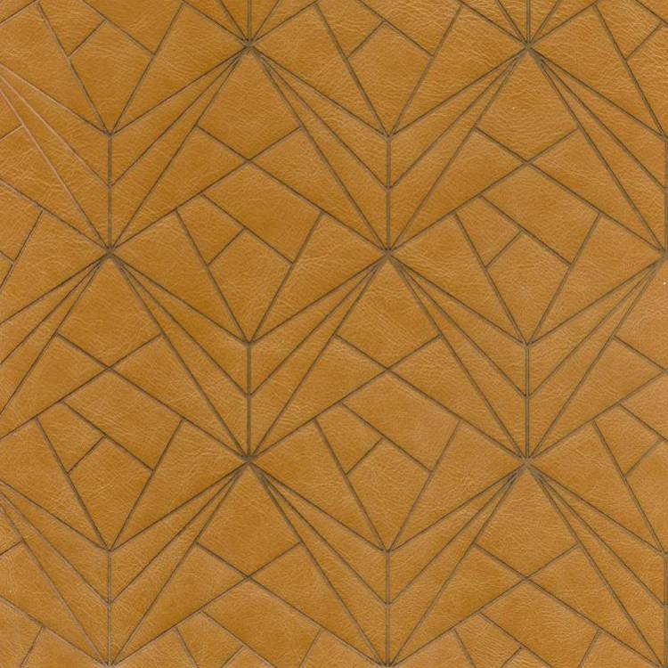 garrett-leather-2-750x750.jpg