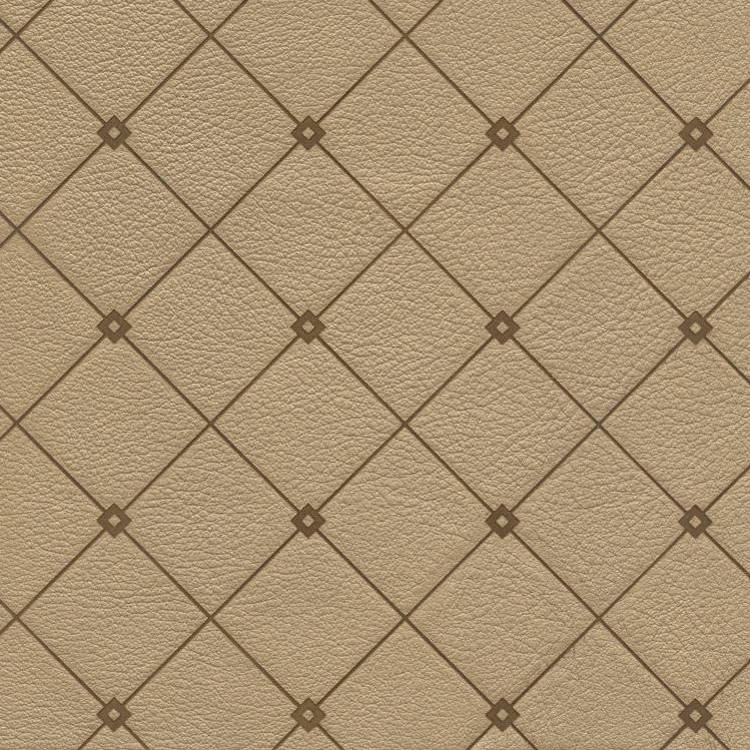 garrett-leather-3-750x750.jpg