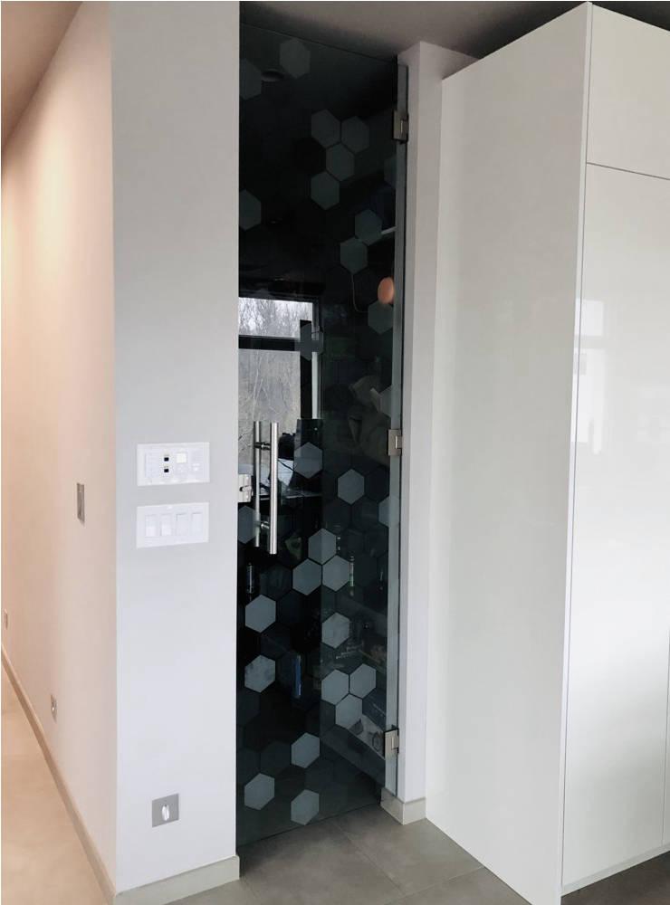 filonenko-pantry-door-4-740x1000.jpg