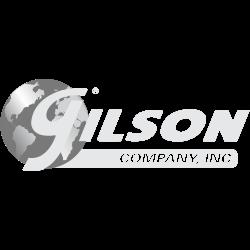 logo-gilson-250x250 (1).png