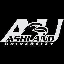 logo-ashland-university-250x250.png