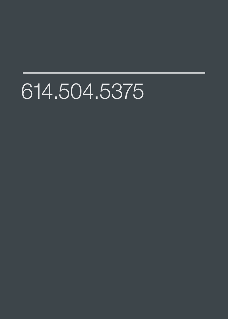 Phone Number Page Button.png