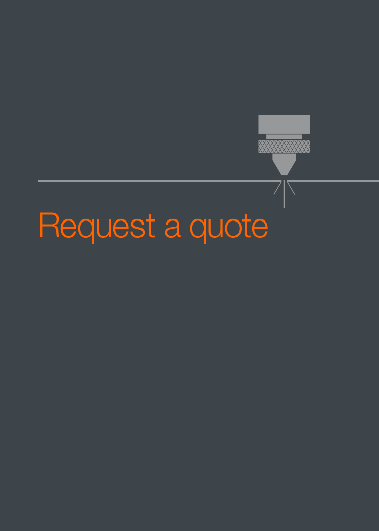 Request A Quote Home Page Button.png