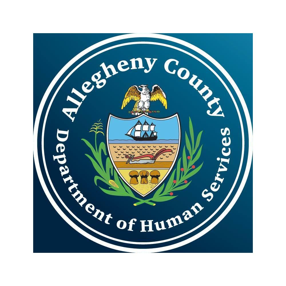 DHS-Alleghent-logo.png