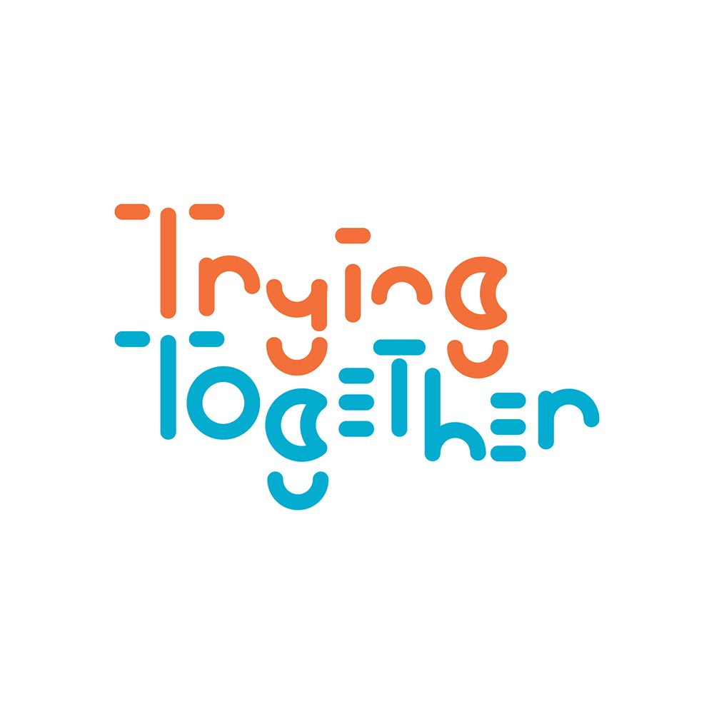 Trying-Together-Logo-Square.jpg