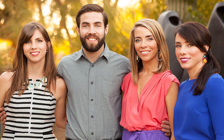 Vuijsters Family.jpg