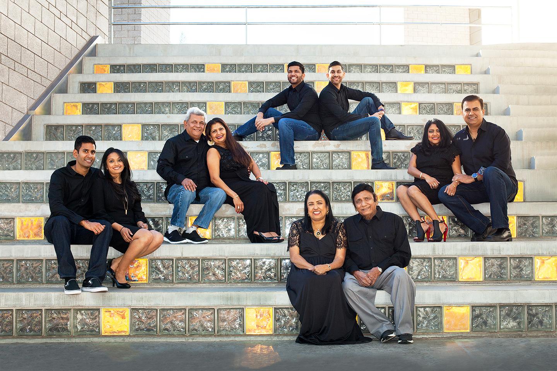 WEB_Patel_Family-1014.jpg