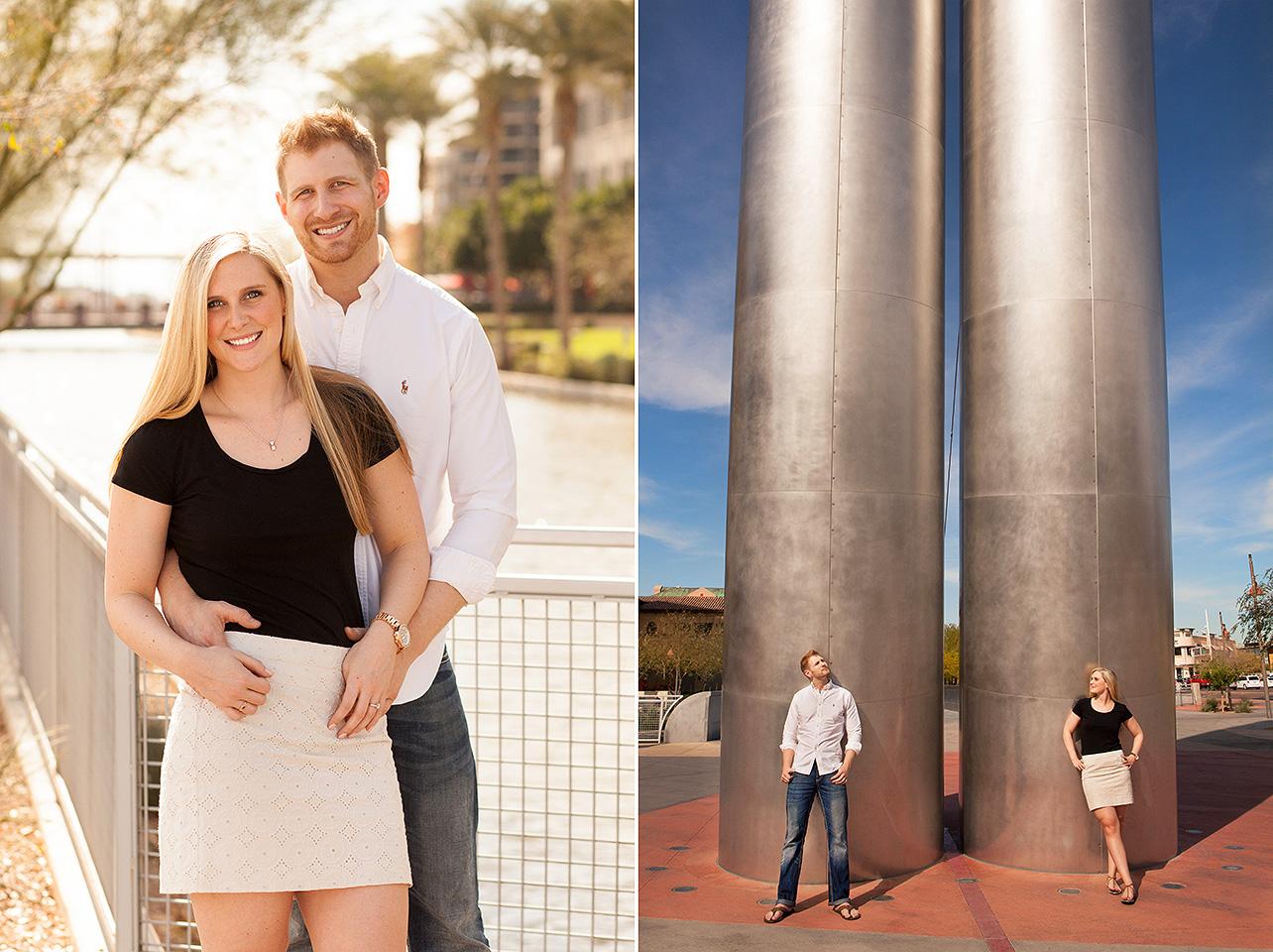 Scottsdale Engagement.jpg