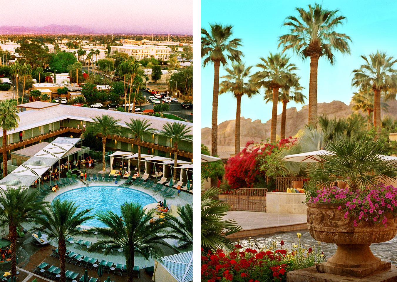 Valley-Ho-&-Royal-Palms.jpg
