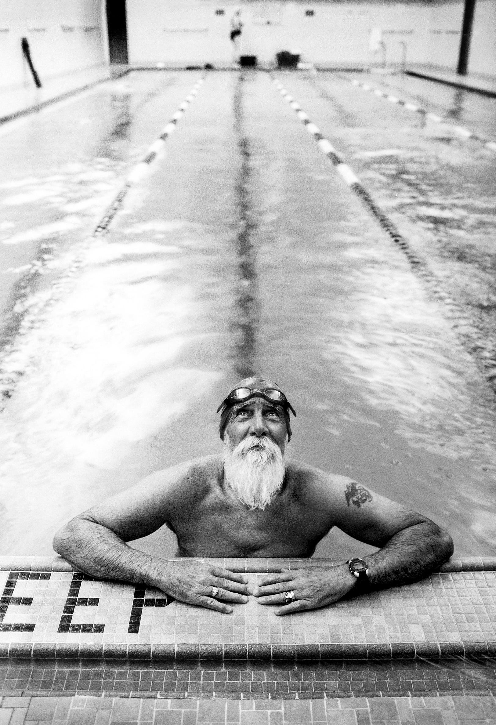 YMCA Swimmer W.jpg