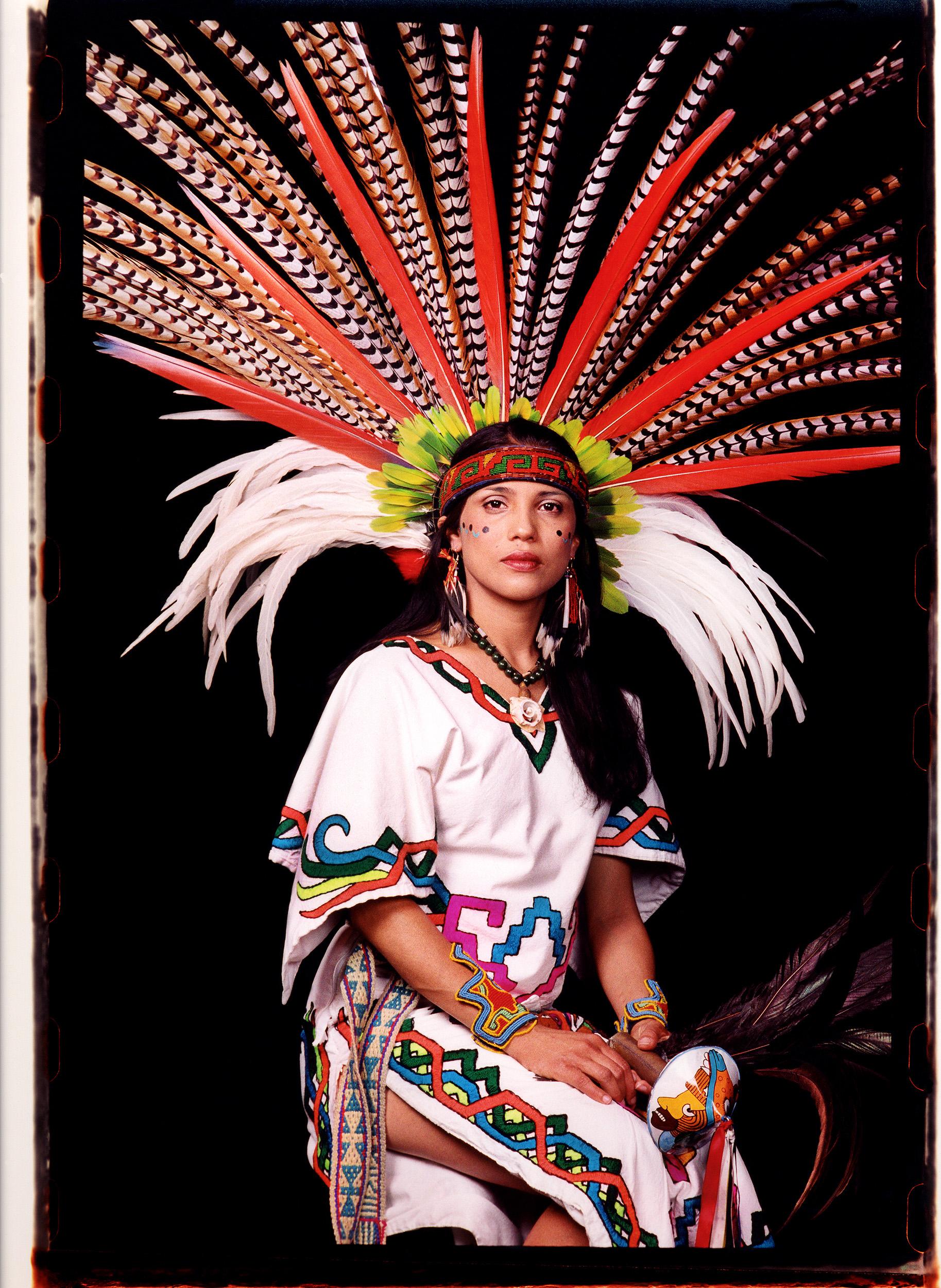 WEB_Aztec Head Dress.jpg