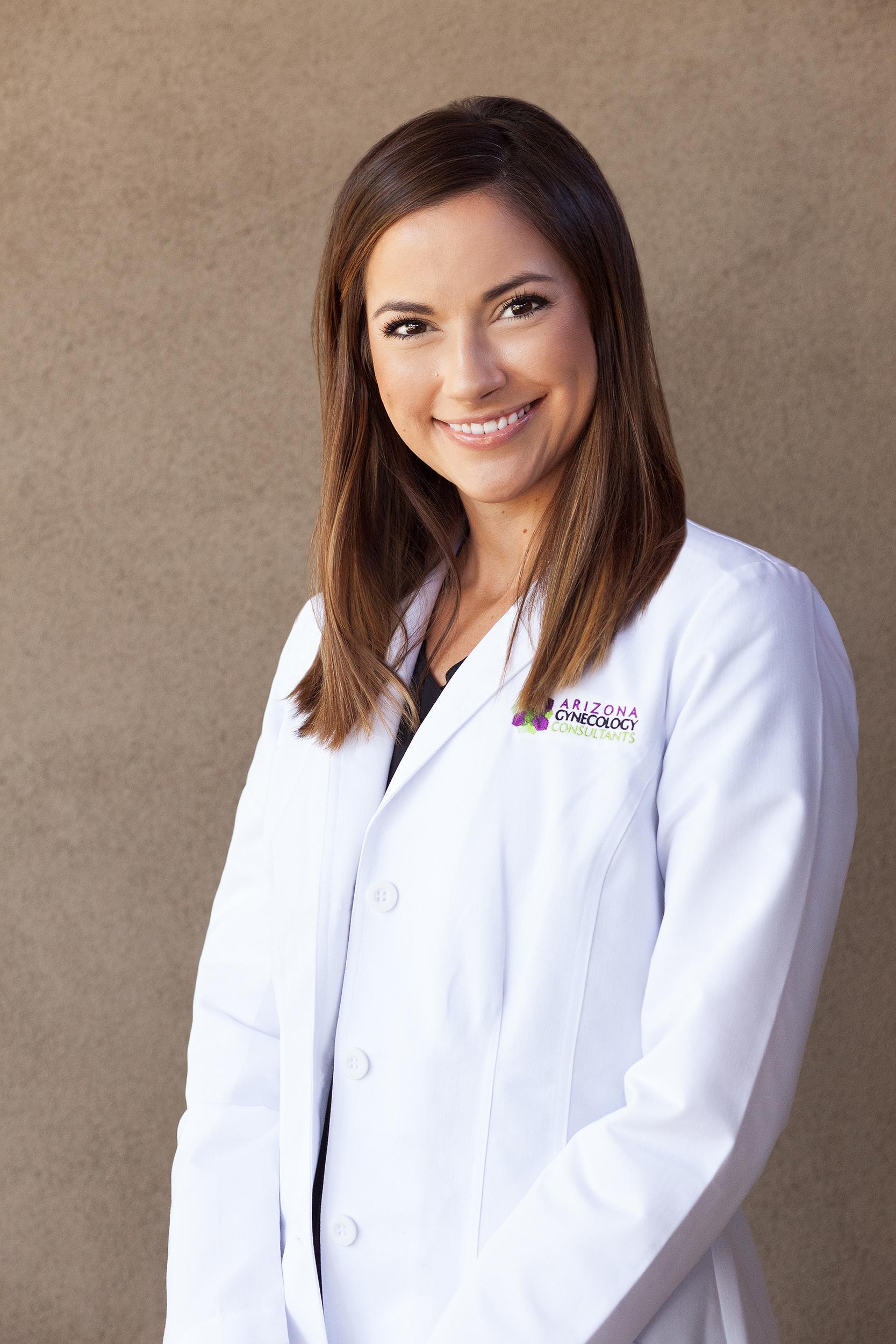 WEB_Arizona Gynecology Consultants_Cyr_1697.jpg