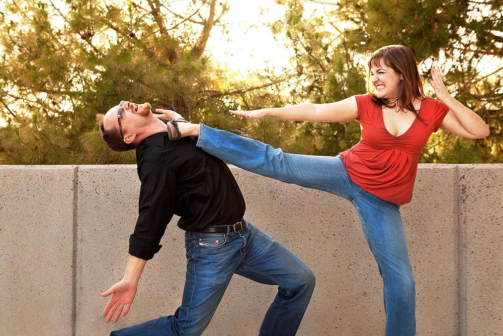 WEB_Karate Kick.jpg