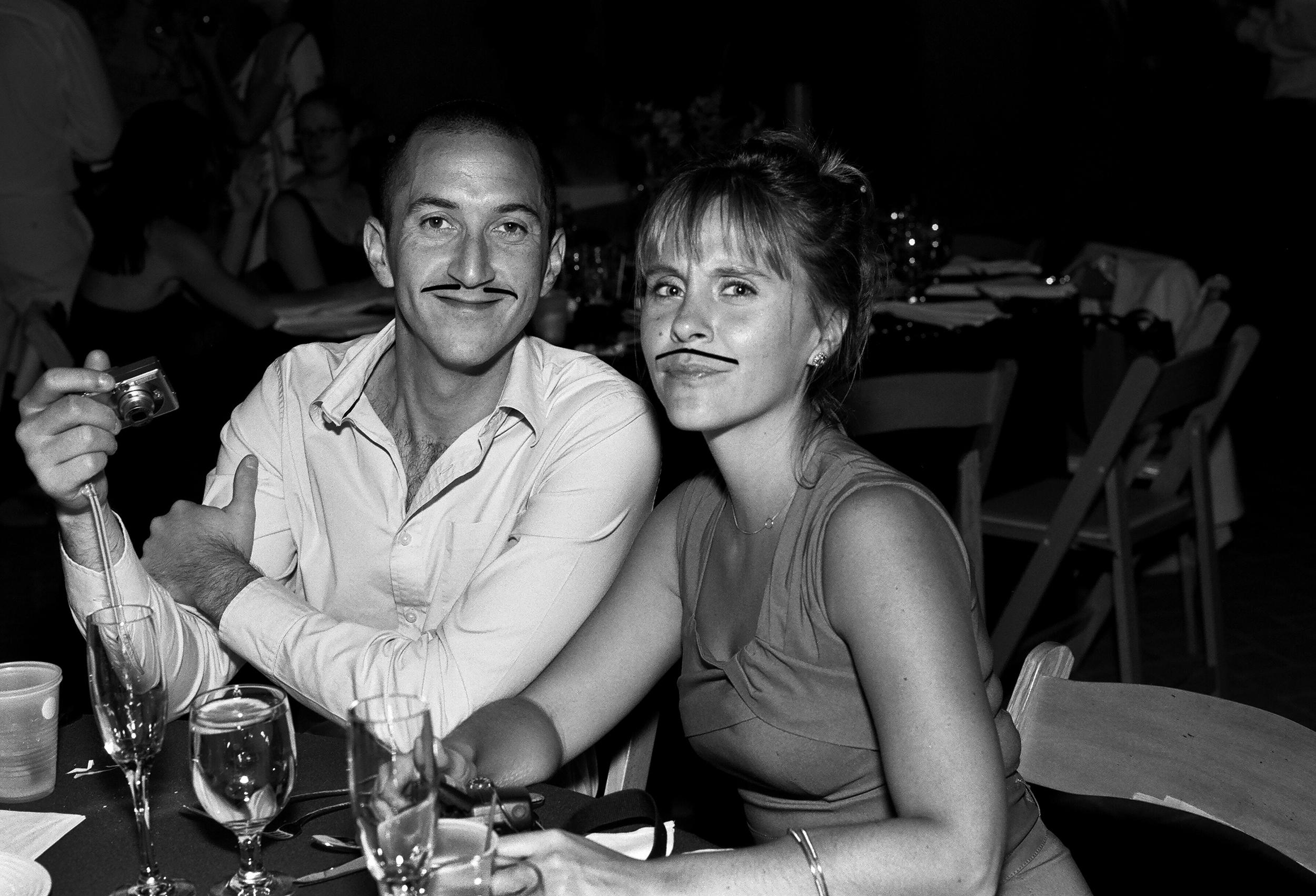 WEB_Mustache Couple_ Lewis8159-19.jpg