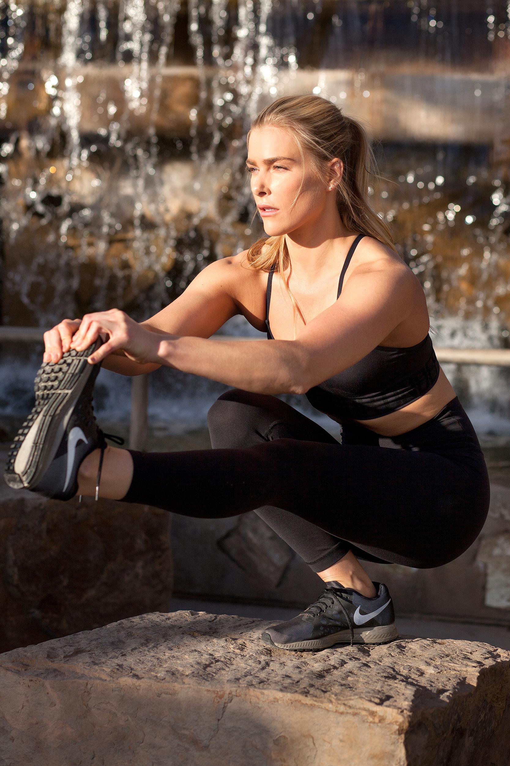 WEB_Anderson Fitness Model-0139.jpg