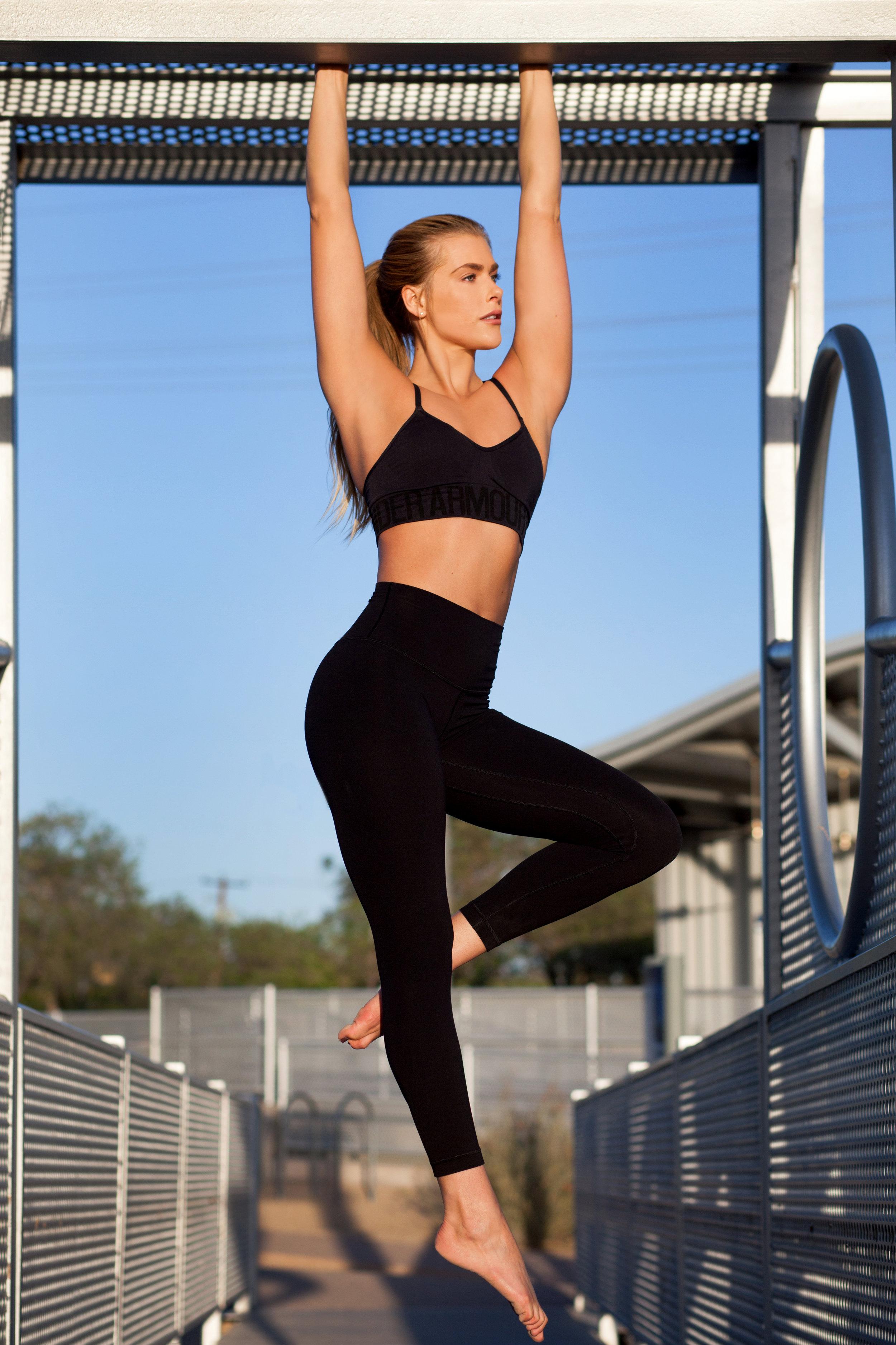 WEB_Anderson Fitness Model-0389.JPG