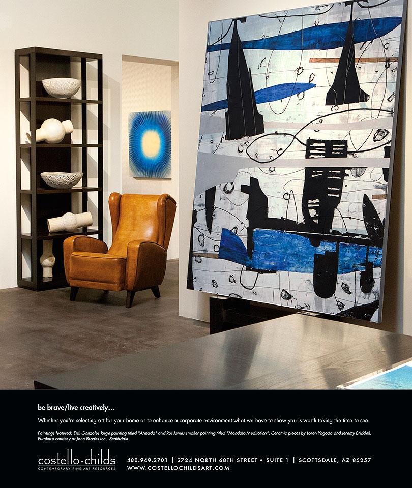 Costello-Modern-Luxury-8-14.jpg