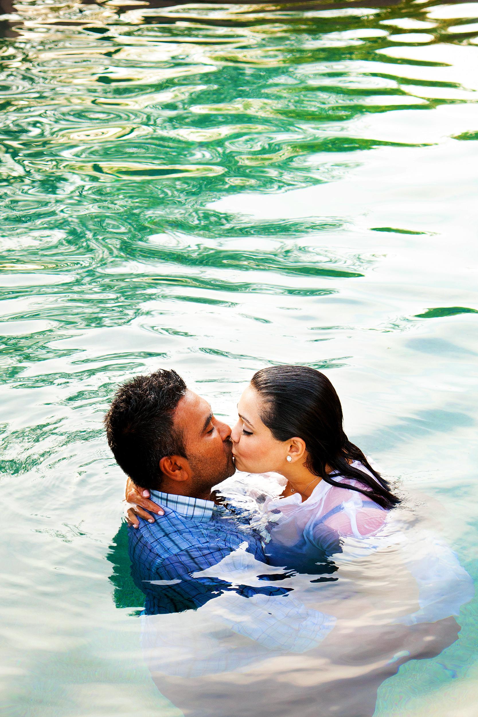 WEB_Couple In Pool_Shah-086.jpg
