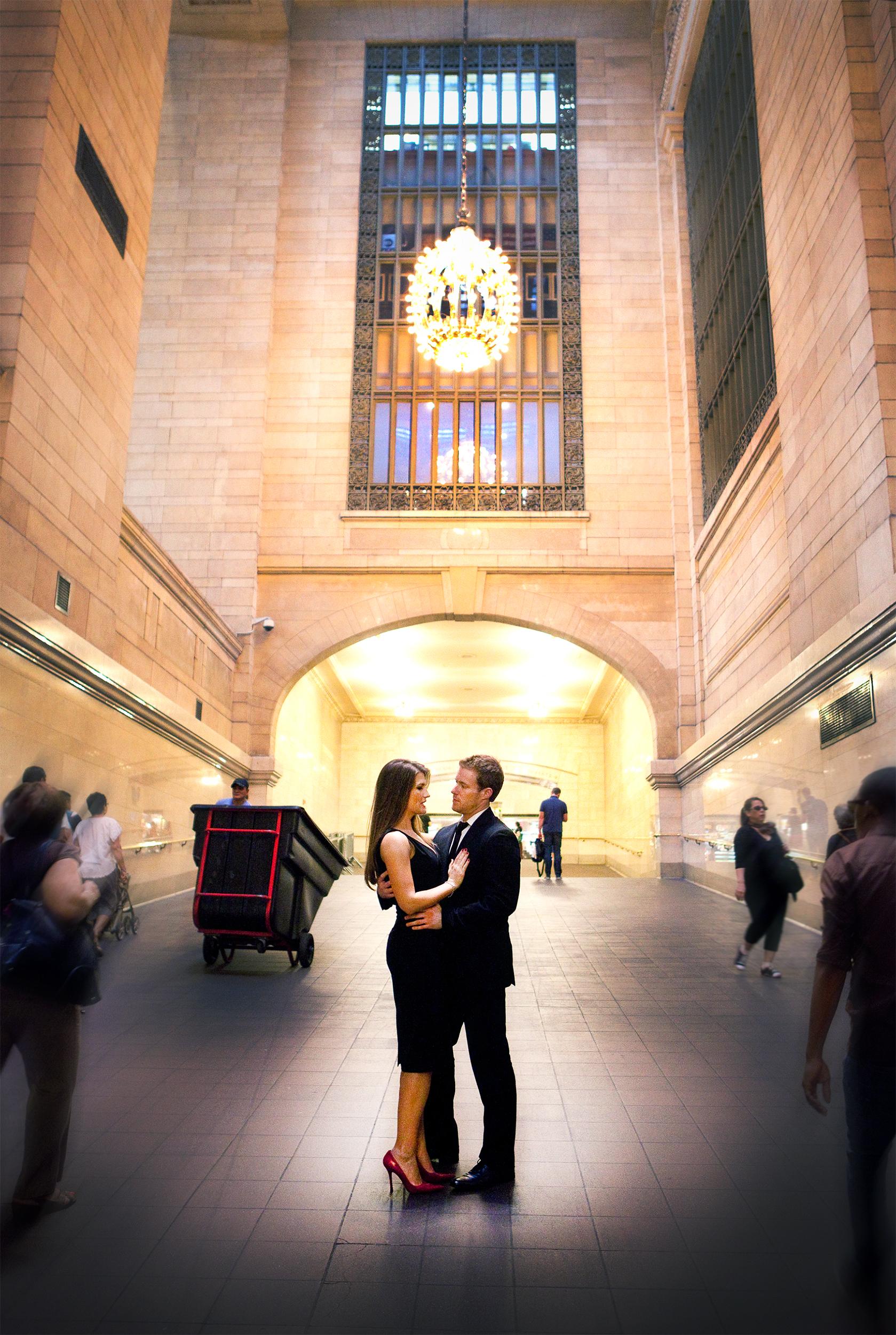 WEB_Grand Central Station NYC.jpg