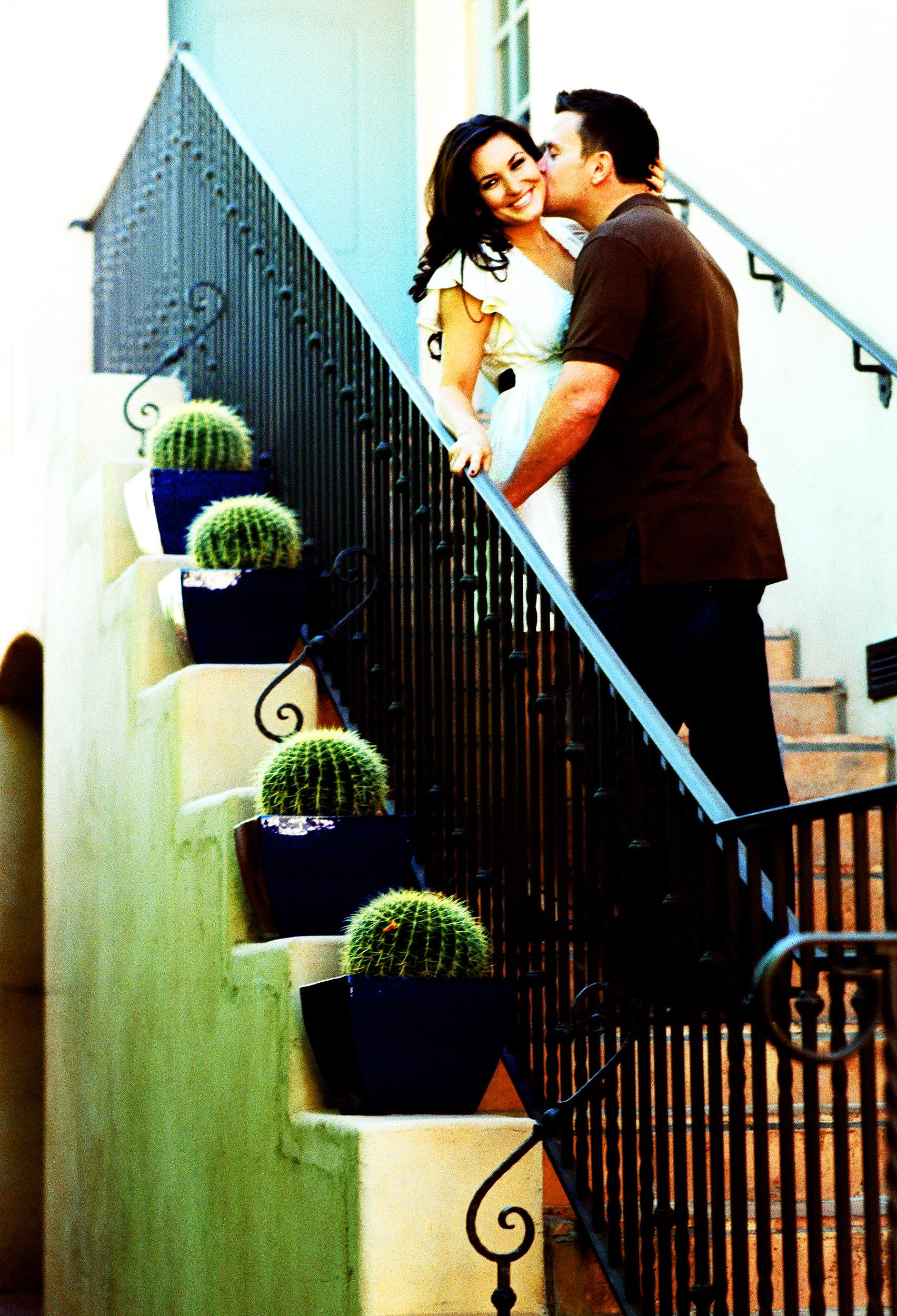WEB_Royal Palms Arizona.jpg