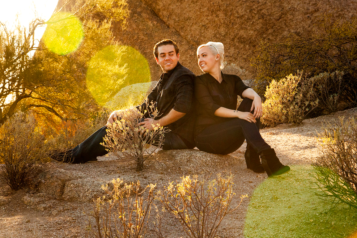 WEB_Desert Romance_S157C.jpg