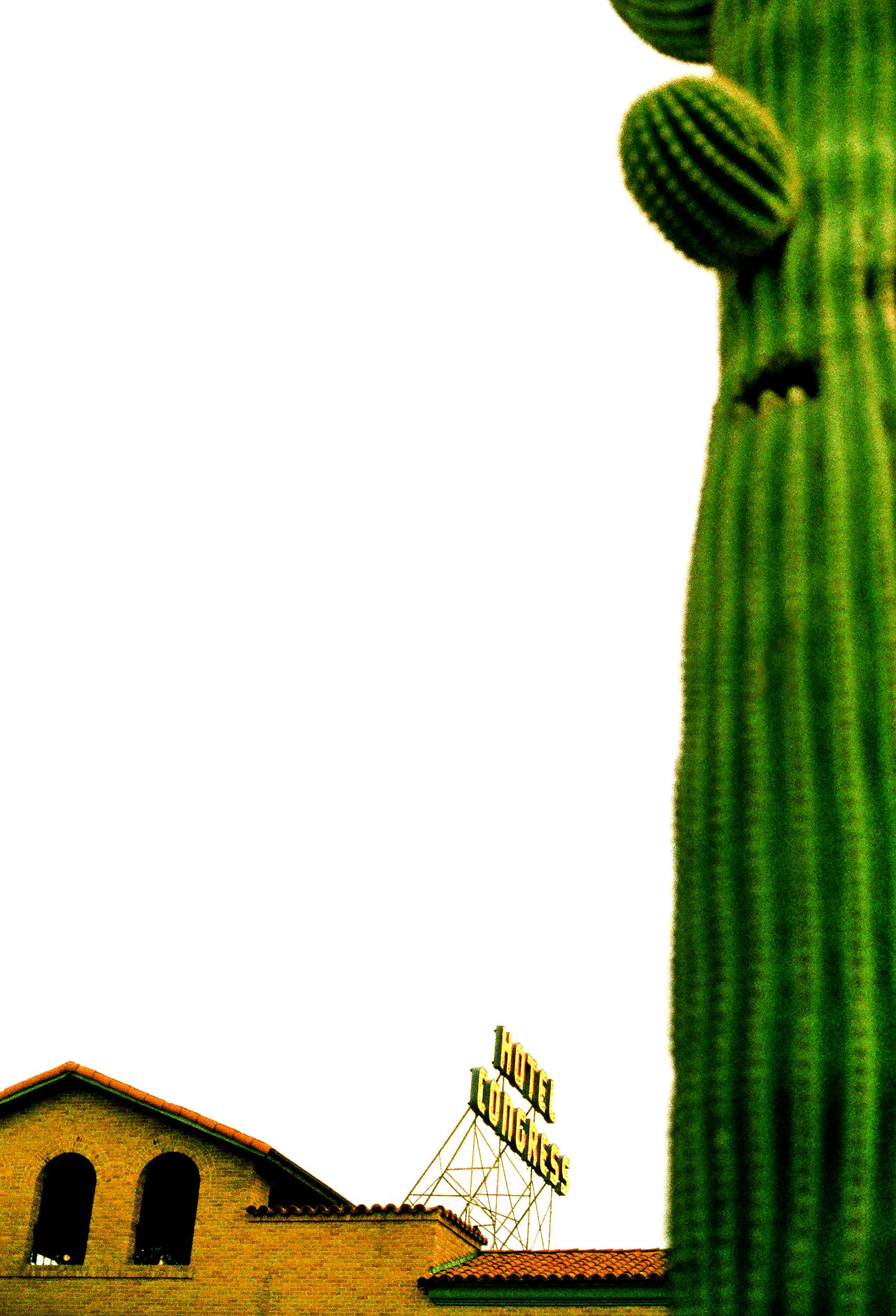 WEB_Hotel Club Congress Tucson AZ.jpg
