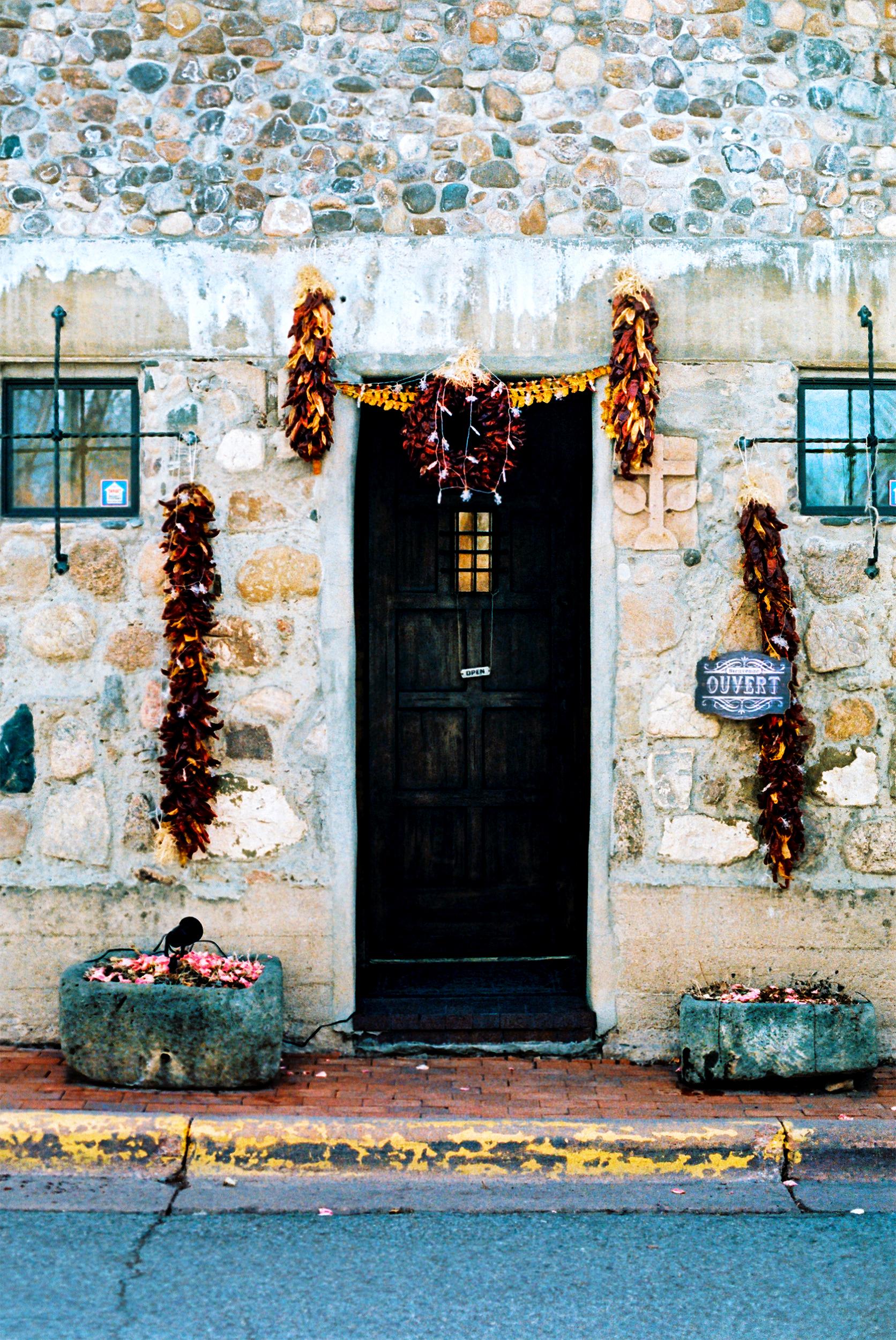 WEB_Santa Fe NM Door.jpg