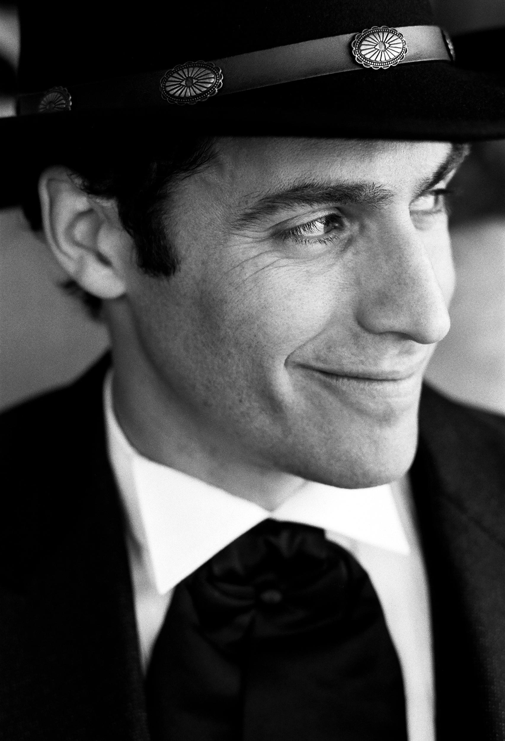 WEB_BW Handsome Man.jpg