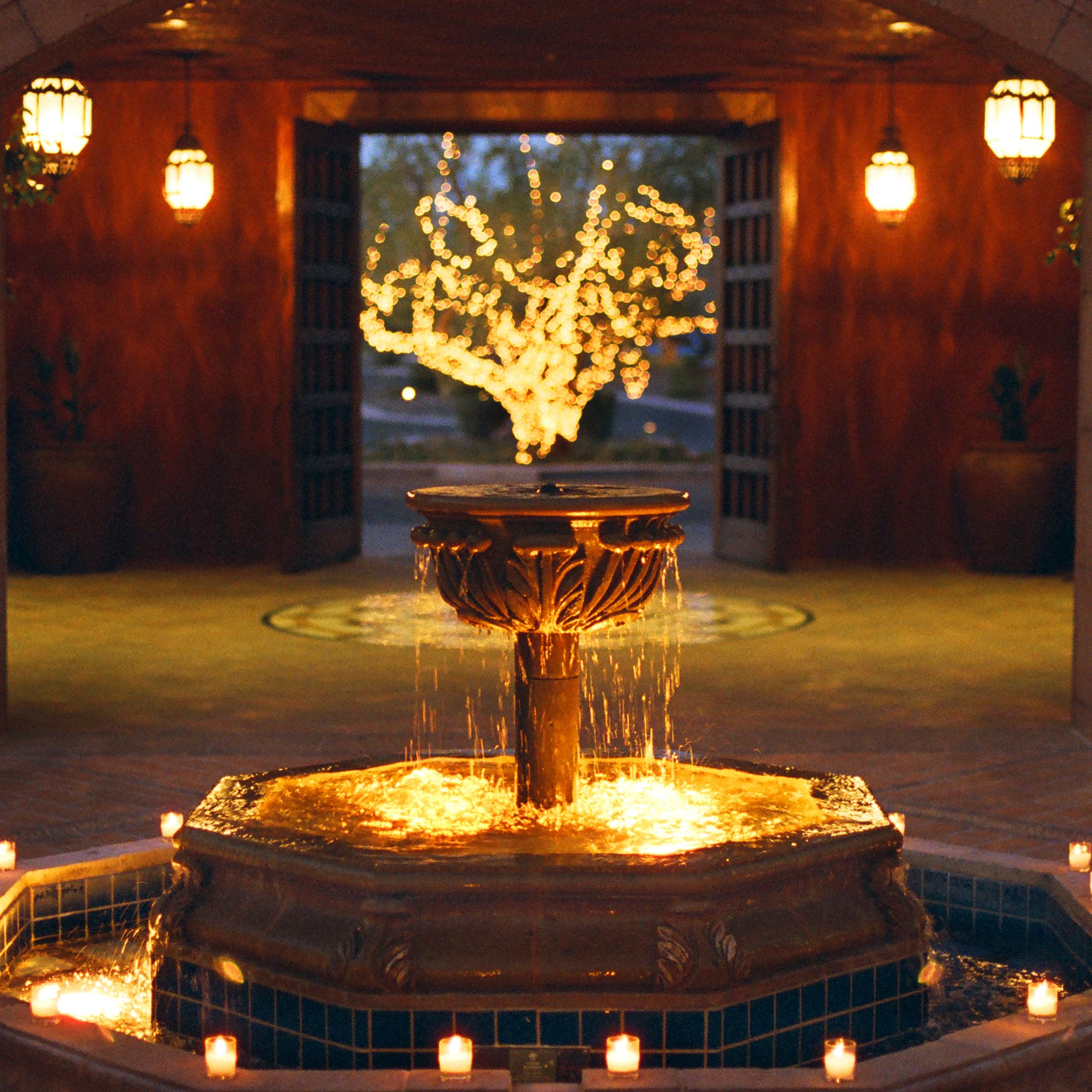 Fountain 8497-04A.jpg