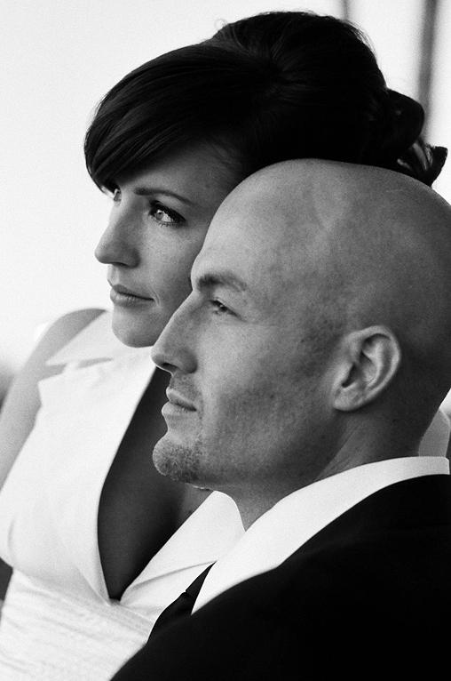 WEB_Couple Hurwitz-066.jpg