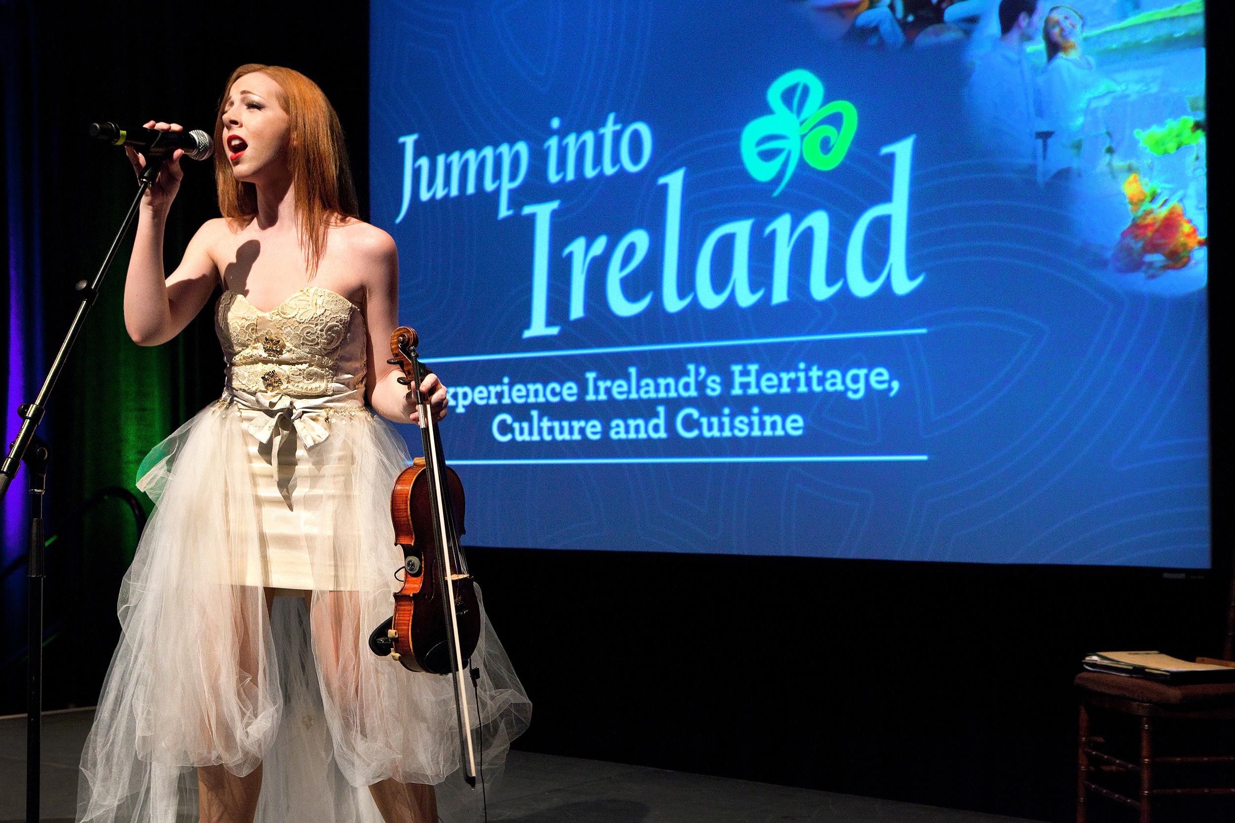 WEB_Tourism_Ireland-9125.jpg