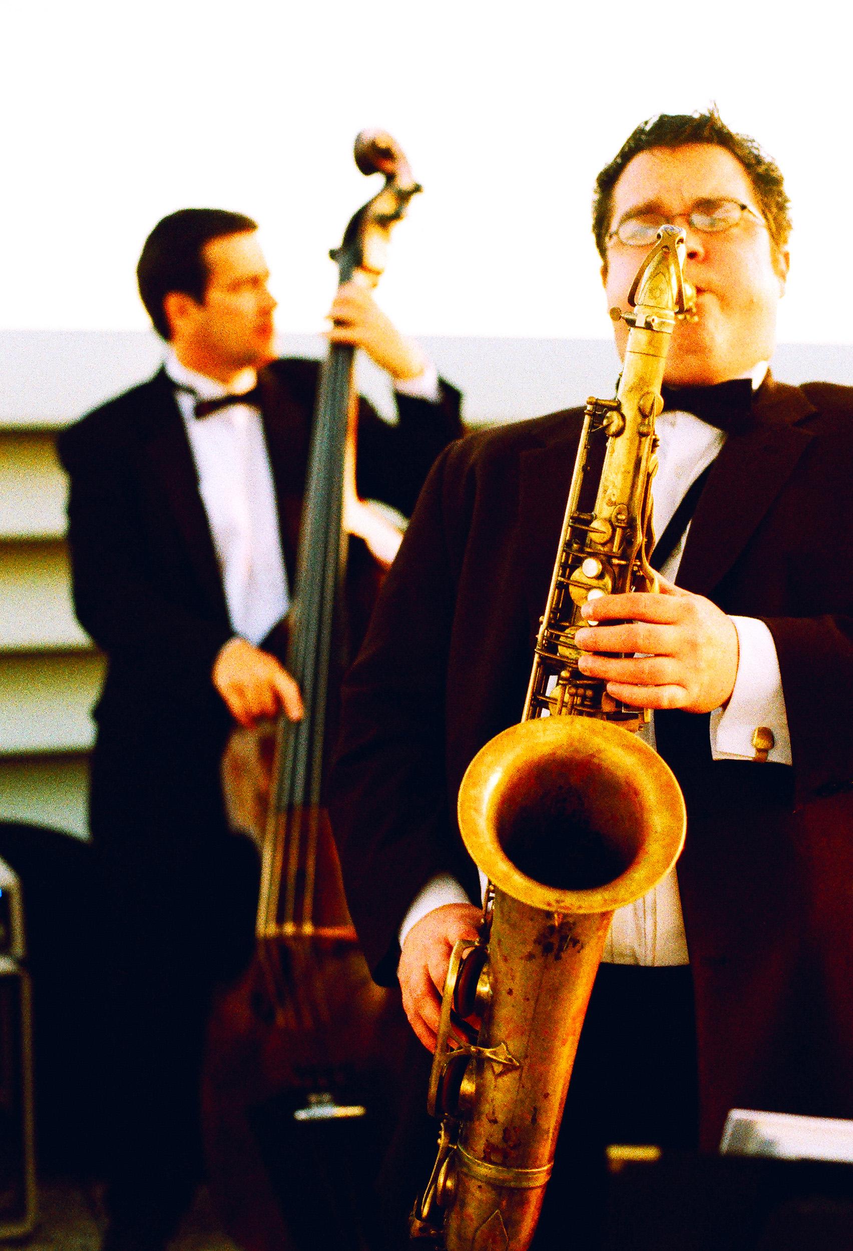 WEB_Jazz Duo 1315-37.jpg