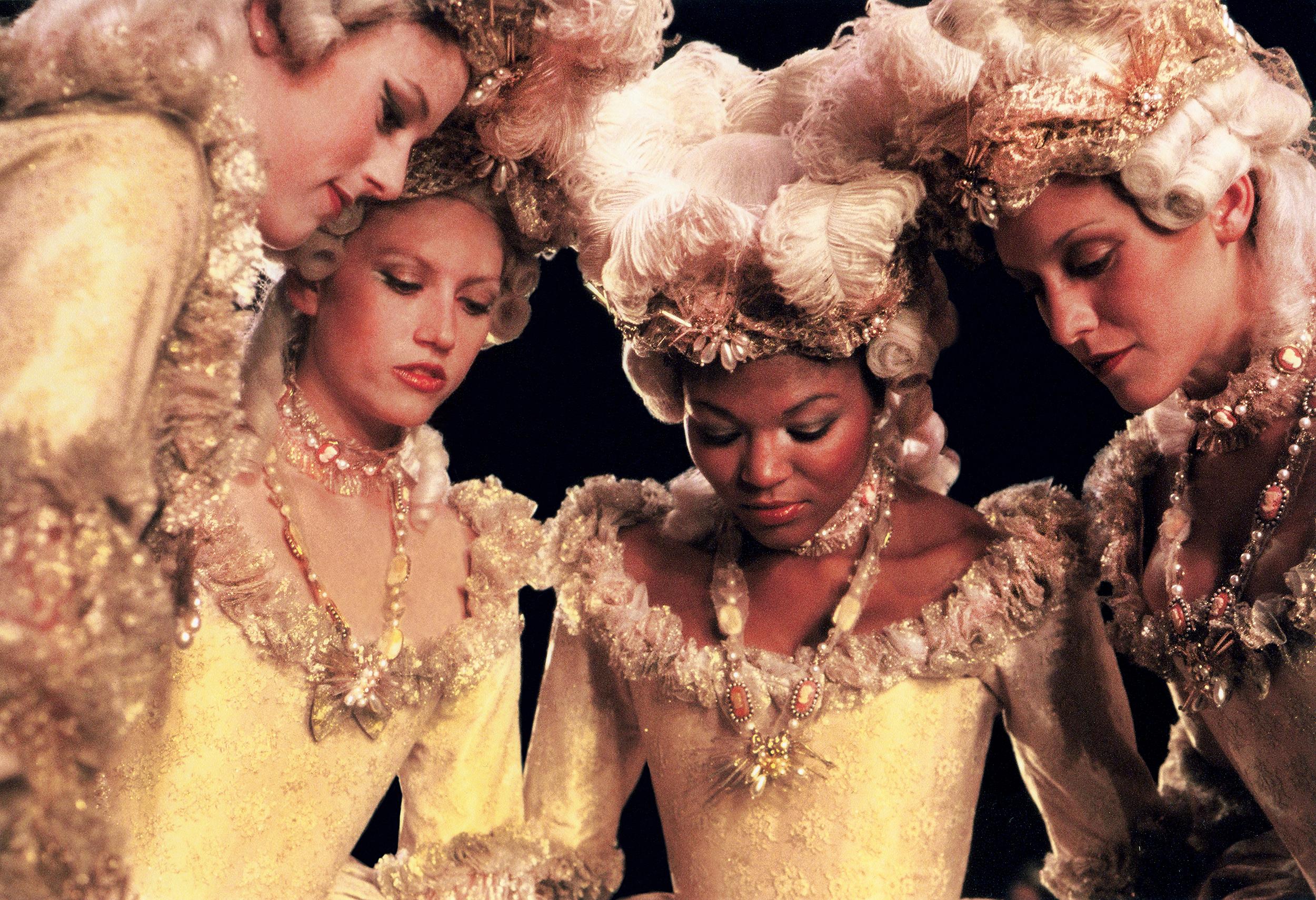 WEB_Ballet Wig Girls.jpg