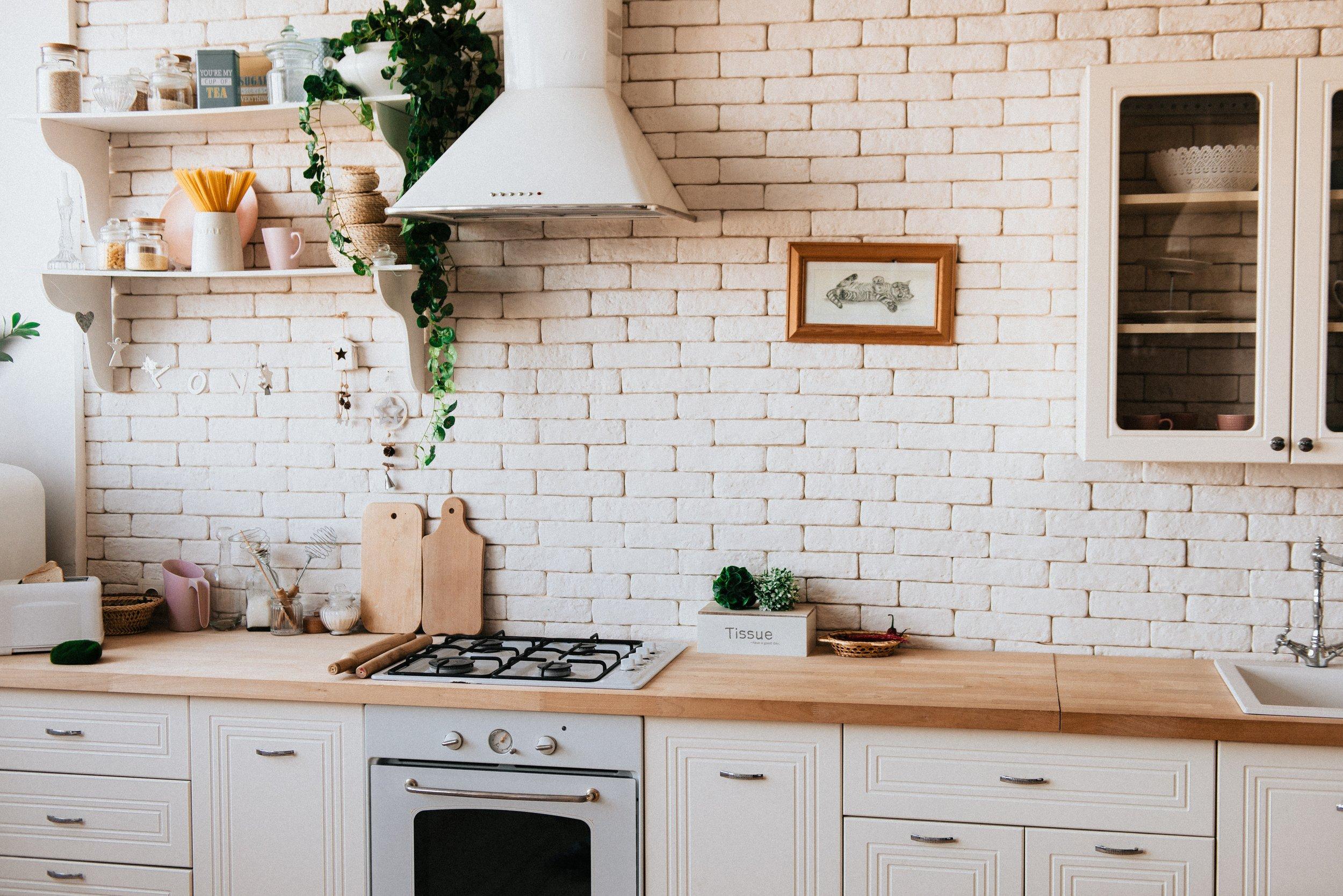 apartment-cabinet-contemporary-2062426.jpg