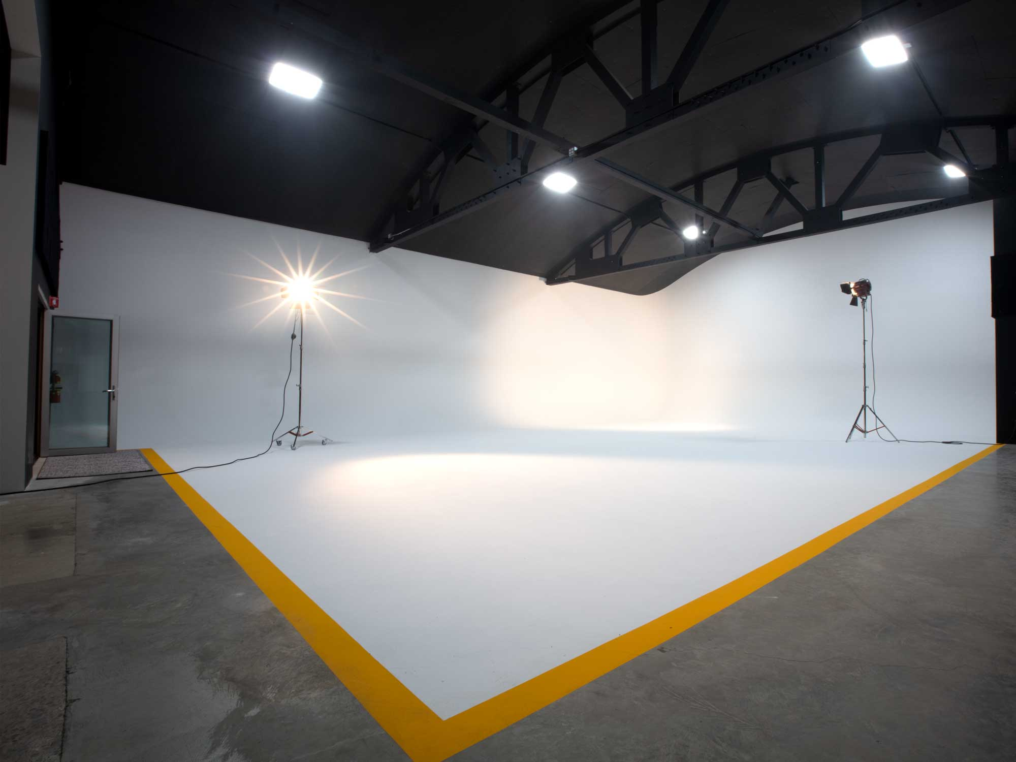 Sound Stage with 35ft x 55ft Cyc Wall (1).jpg