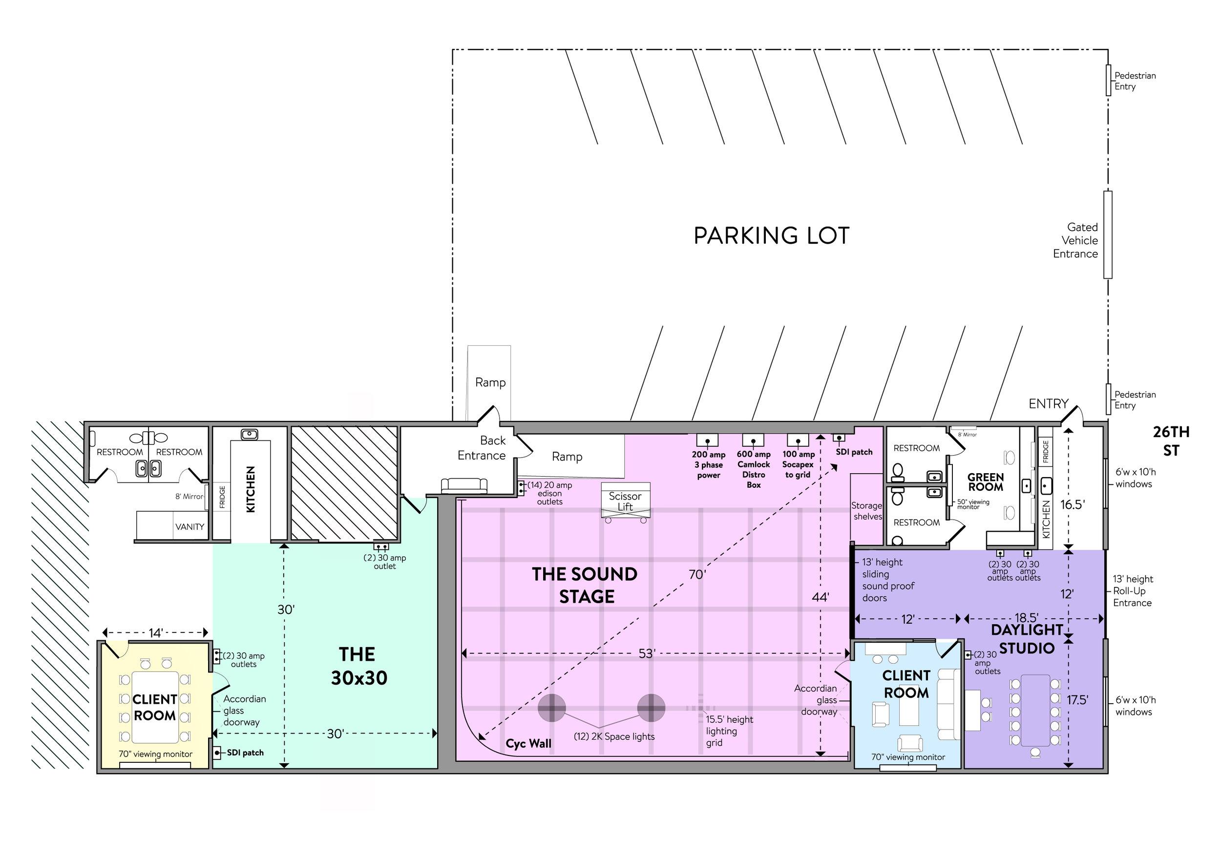 Full-Studio-Blueprint.jpg