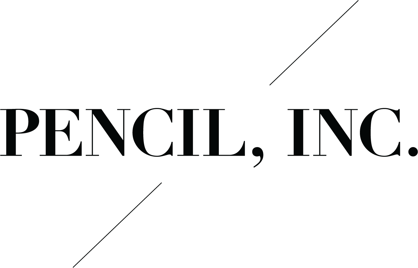 Pencil Inc Logo Black.png