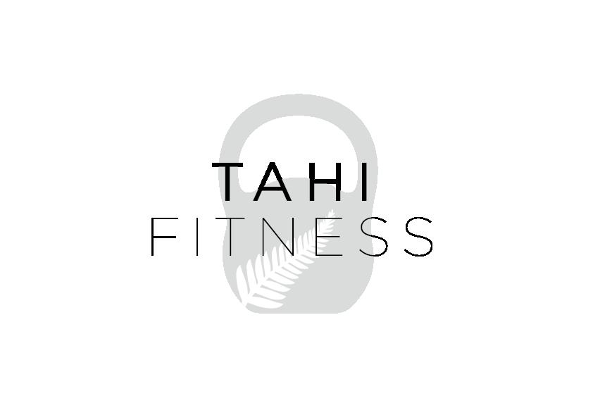 tahi_fitness_logo-01.png