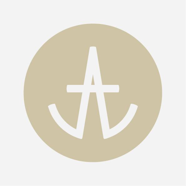 Anchor-Icon.jpg