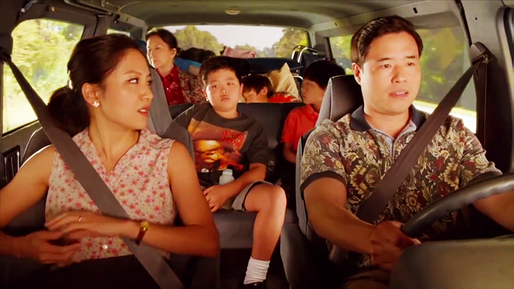 asianamericanfreshofftheboat.png