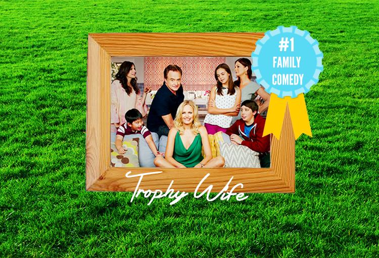 trophywiferec.png