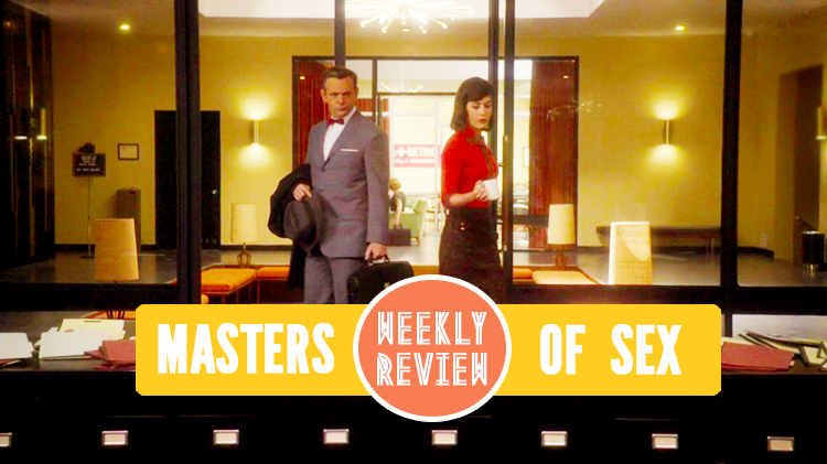 weeklyreviewmastersofsex.png