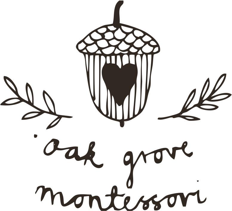 OGMS Logo 2.jpg