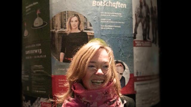 repertoire_botschaften.png
