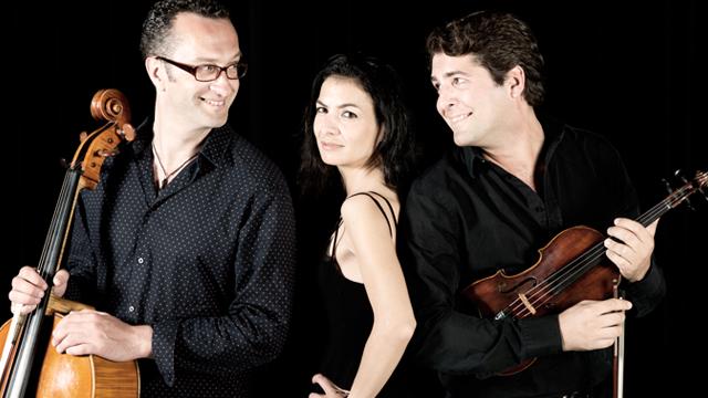 repertoire_trio (1).png