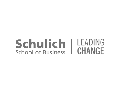 logos_0001_schulich.png