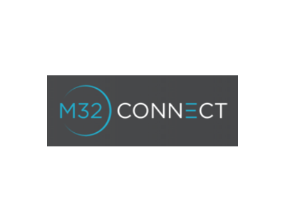 logos_0005_m32connect.png