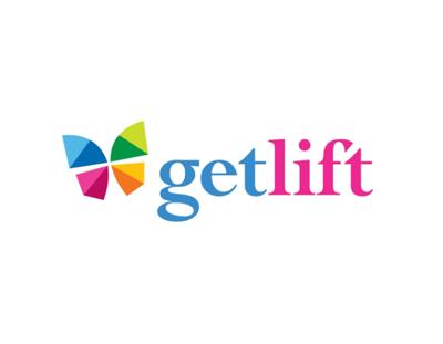 logos_0009_getlift.png